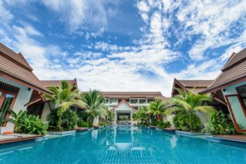 Some Important Things To Know About Harmony Hotel, Nosara