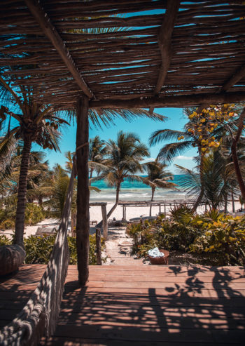 where to eat in tulum
