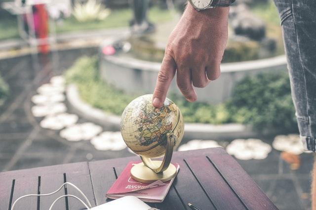 best study abroad programs 2020