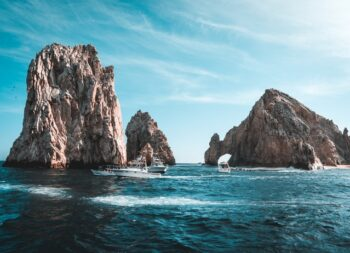 5 tips on traveling to Mexico